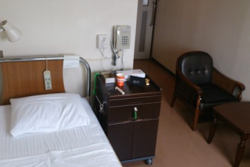 facilities-of-tokorozawa-komon-hospital02